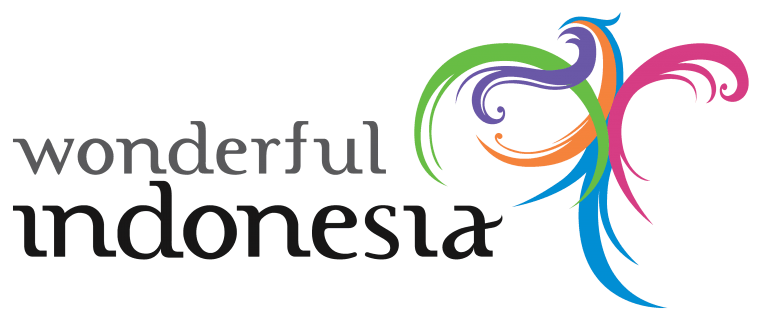 Wonderful_Indonesia_logo